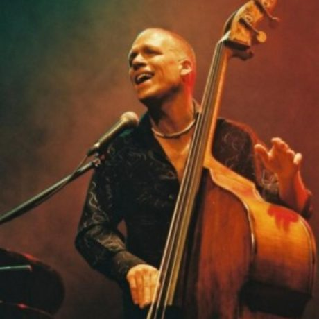 Profile picture of Avishai Cohen